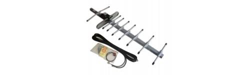 Antena GSM-CDMA