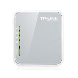 TP-Link MR3020